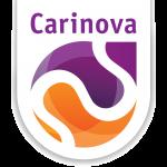 Carinova - Naar een nieuwe HR strategie
