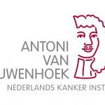 Nederlands Kanker Instituut - Ontwerp en ontwikkeling leertraject voor docenten en leveren onderwijskundig advies